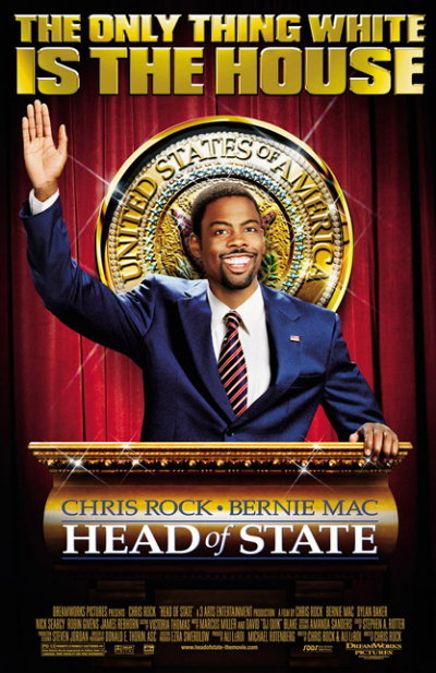 headofstatepubn1