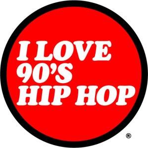 i-love-90s-hip-hop-1