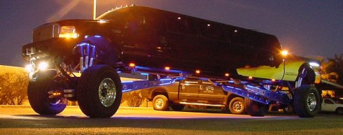 monster_truck_limo-monster_limousine