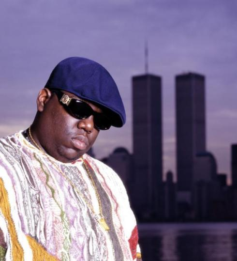 biggie-worldtrade