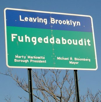 brooklyn_fugheddaboudit1