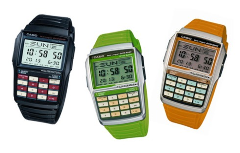 casio-databank-watches-1