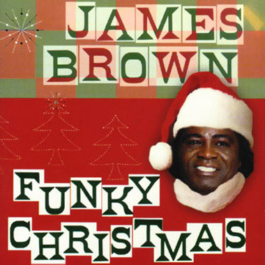 http://highheelsandhitops.files.wordpress.com/2008/12/james-brown-funky-christmas.jpg