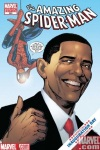 barack-obama-spider-man-comic-book-release