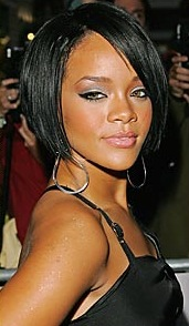 rihanna-mobo-awards-2007