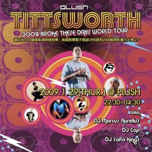 tittsworth-front