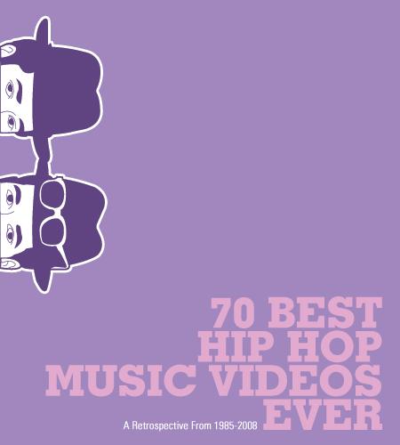 70bestvideos