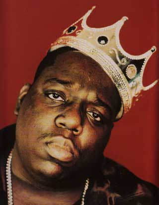 biggie-smalls
