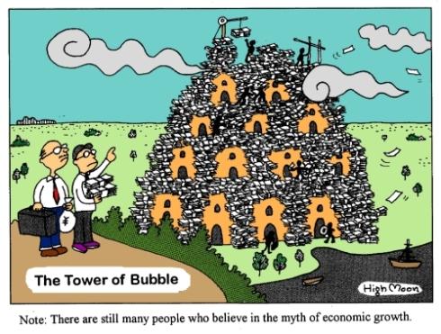 thetowerofbubble2