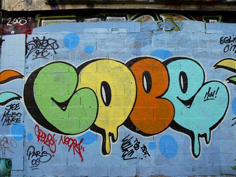 Varios de Cope 0407_cope2_vito_9a