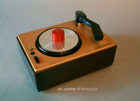 cd-turntable-1