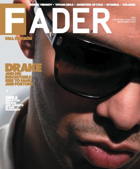 drake-fader-cover