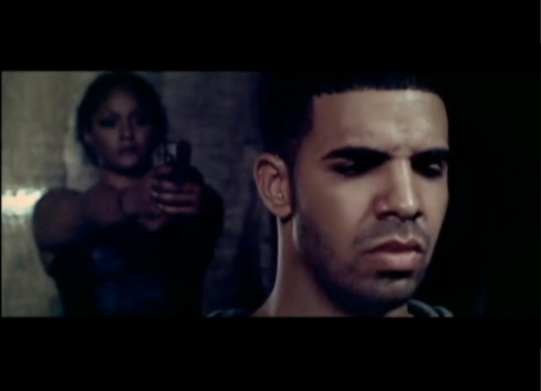 drake find your love images Music video by drake performing find your love (c) 2010 young money entertainment/cash money records.